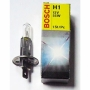 Лампа H1 12V55W Pure Light
